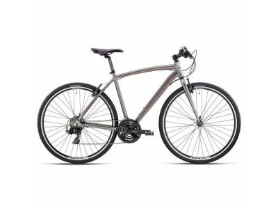 BOTTECCHIA LITE CROSS
